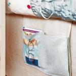 fabric-pocket-organizer-inspiration1-3.jpg
