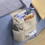 fabric-pocket-organizer-inspiration1-6.jpg