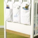 fabric-pocket-organizer-inspiration2-2.jpg