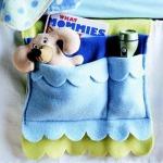 fabric-pocket-organizer-inspiration2-3.jpg