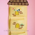fabric-pocket-organizer-inspiration2-6.jpg