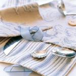 fabric-pocket-organizer-inspiration3-2.jpg