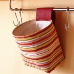 fabric-pocket-organizer-inspiration3-4.jpg