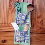 fabric-pocket-organizer-inspiration3-6.jpg