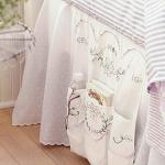 fabric-pocket-organizer-inspiration4-1.jpg