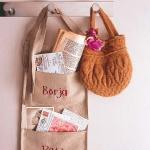 fabric-pocket-organizer-inspiration5-1.jpg