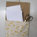 fabric-pocket-organizer-inspiration5-5.jpg