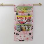 fabric-pocket-organizer-inspiration5-6.jpg