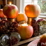 fall-harvest-candleholders-ideas-apples2-5.jpg