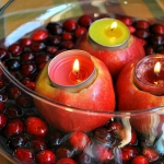 fall-harvest-candleholders-ideas-apples2-6.jpg
