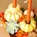 fall-harvest-candleholders-ideas-pumpkins1-1.jpg