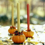 fall-harvest-candleholders-ideas-pumpkins1-6.jpg