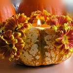 fall-harvest-candleholders-ideas-pumpkins2-3.jpg