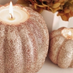 fall-harvest-candleholders-ideas-pumpkins3-1.jpg