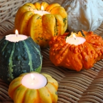 fall-harvest-candleholders-ideas-pumpkins4-1.jpg