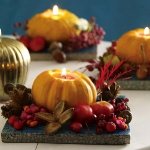fall-harvest-candleholders-ideas-pumpkins4-3.jpg