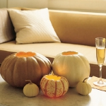 fall-harvest-candleholders-ideas-pumpkins4-4.jpg