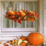 fall-harvest-candleholders-ideas-pumpkins4-5.jpg