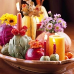 fall-harvest-candleholders-ideas1-2.jpg