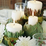 fall-harvest-candleholders-ideas2-4.jpg