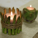 fall-harvest-candleholders-ideas2-5.jpg