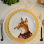 fall-inspired-table-setting-by-bnotp-1-issue1-plates1-1