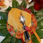 fall-inspired-table-setting-by-bnotp-3-issue1-details7