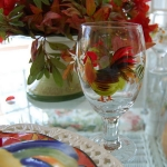 fall-inspired-table-setting-by-bnotp-3-issue2-details4