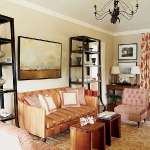 fall-palettes-inspiration-by-famous-decorators1-1.jpg