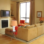 fall-palettes-inspiration-by-famous-decorators10-2.jpg
