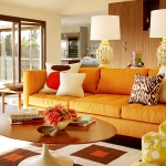 fall-palettes-inspiration-by-famous-decorators11-1.jpg
