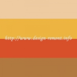 fall-palettes-inspiration12-by-amanda-nisbet.jpg