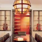 fall-palettes-inspiration-by-famous-decorators15-2.jpg
