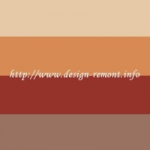 fall-palettes-inspiration15-by-victoria-hagan.jpg