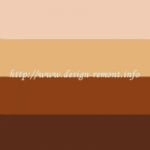 fall-palettes-inspiration2-by-brad-ford.jpg