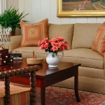 fall-palettes-inspiration-by-famous-decorators3-1.jpg