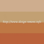 fall-palettes-inspiration3-by-trudy-dujardin.jpg