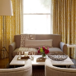fall-palettes-inspiration-by-famous-decorators5-1.jpg
