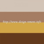 fall-palettes-inspiration5-by-alison-davin.jpg
