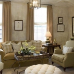 fall-palettes-inspiration-by-famous-decorators6-2.jpg