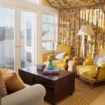 fall-palettes-inspiration-by-famous-decorators7-2.jpg