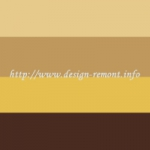 fall-palettes-inspiration7-by-jay-jeffers.jpg