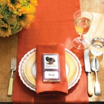 fall-table-set-in-detail-by-marta10.jpg