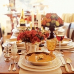 fall-table-set-in-detail-by-marta18.jpg