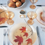 fall-table-set-in-detail-by-marta4.jpg