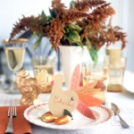 fall-table-set-in-detail-by-marta8.jpg