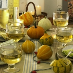 fall-table-setting-in-harvest-theme1.jpg