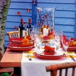 fall-table-setting-in-harvest-theme4.jpg