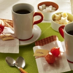 fall-table-setting-in-harvest-theme5.jpg