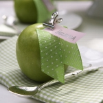 fall-table-setting-in-harvest-theme-on-plate3.jpg